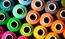 紡織服裝企業還期待哪些政策